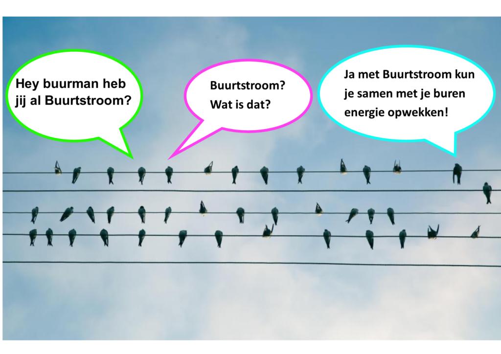 Plaatje vogels met tekst3.0