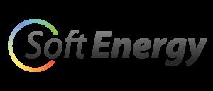 Logo-Soft-Energy